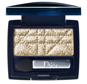 Ultra Smoothing High Impact Eyeshadow in 616