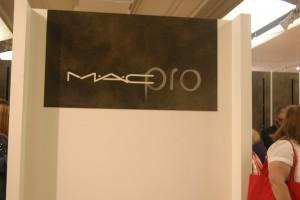 MACpro Mac Pro