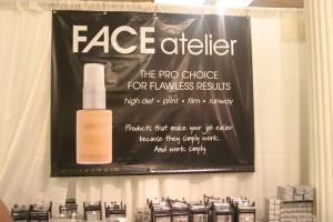 FACE Atelier