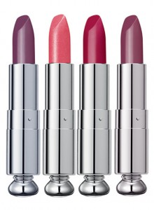 Dior Addict Lipcolor