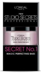 Loreal-Studio-Secrets-Magic-Perfecting-Base
