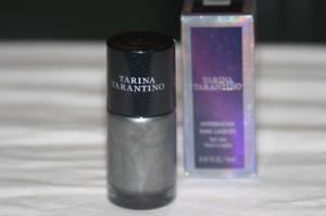Tarina Tarantino Starchild Supernova Nail Lacquer