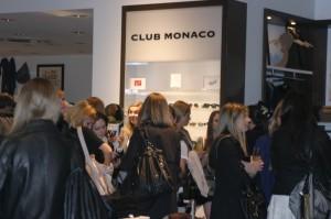 Shopbop Club Monaco