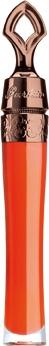 Guerlain gloss terra inca orange