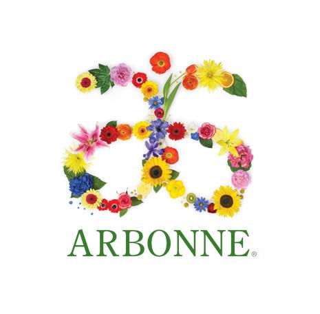 Arbonne Beauty