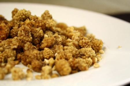 mulberries_dried