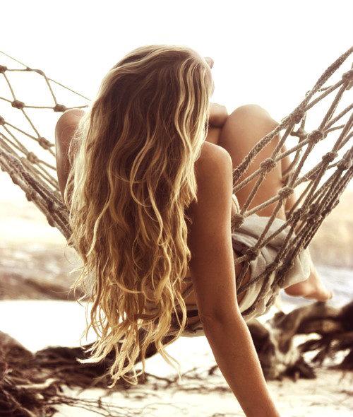 summer 2016 hairstyles