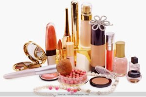 How Beauty Product Claims Come to Be